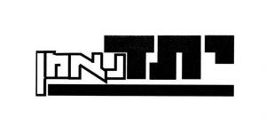 slider-logo-5.jpg