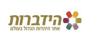 slider-logo2.jpg